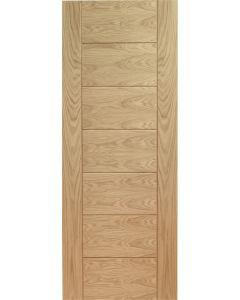 Palermo Oak Original Internal Door