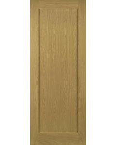 Walden Oak Internal Fire Doors FD30