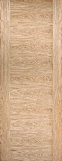 Sofia Oak Pre-Finished Internal Door