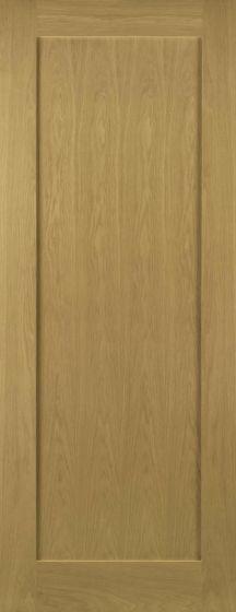 Walden Oak Internal Fire Doors (FD30)