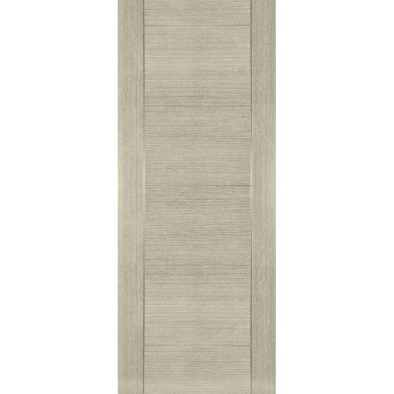 Montreal Light Grey Internal Door