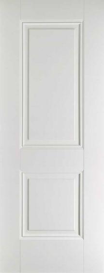 Arnhern Primed Solid Internal Door