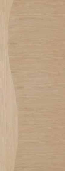 Sigma Oak Pre-Finished Internal Door