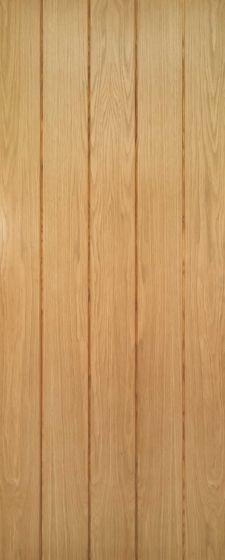 Galway Oak Internal Oak Fire Doors (FD30)